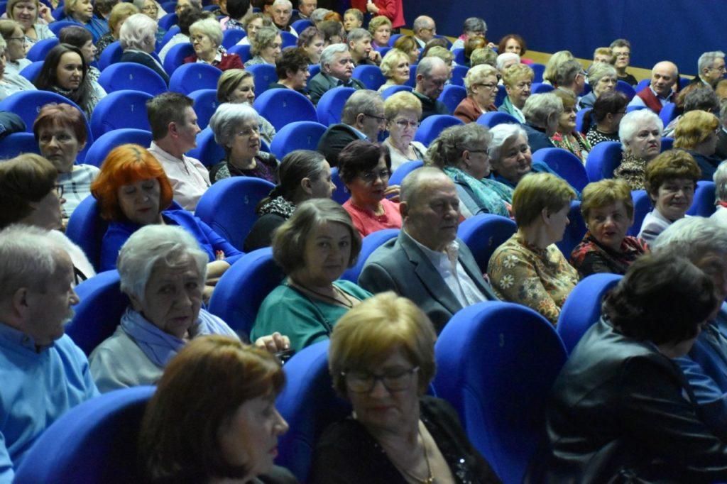 """foto: """"Być Kobietą"""" – koncert Lecha i Pawła Zakrzewskich - DSC 0008 1024x682"""
