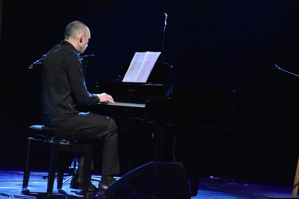 """foto: """"Być Kobietą"""" – koncert Lecha i Pawła Zakrzewskich - DSC 0100 1024x682"""