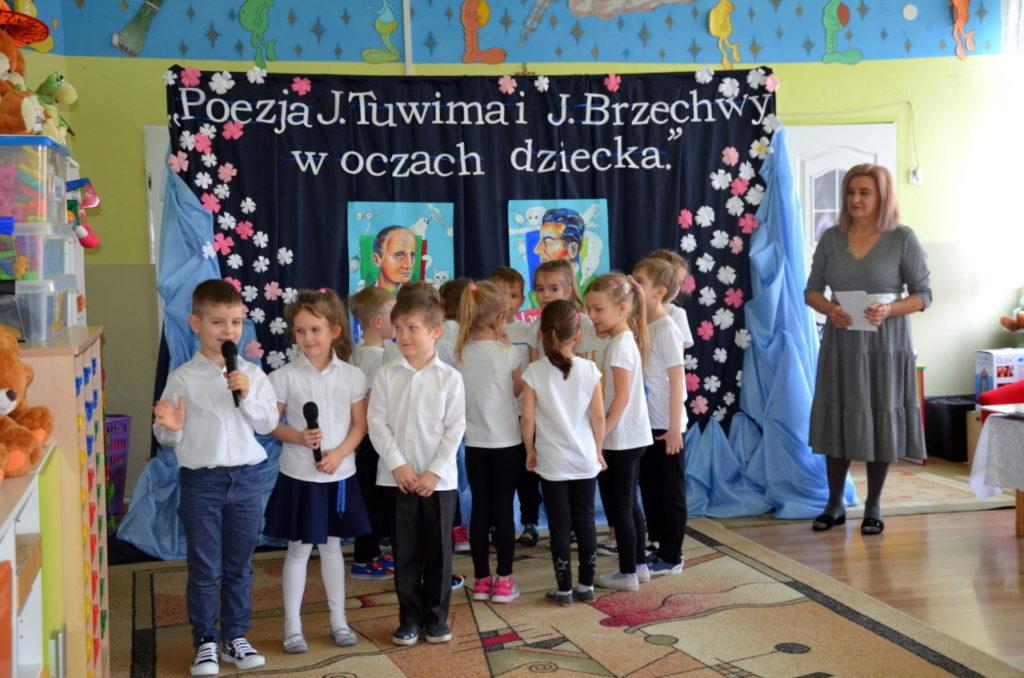 """foto: Konkurs recytatorski """"Tuwim i Brzechwa w oczach dziecka"""" - DSC 3554 1024x678"""
