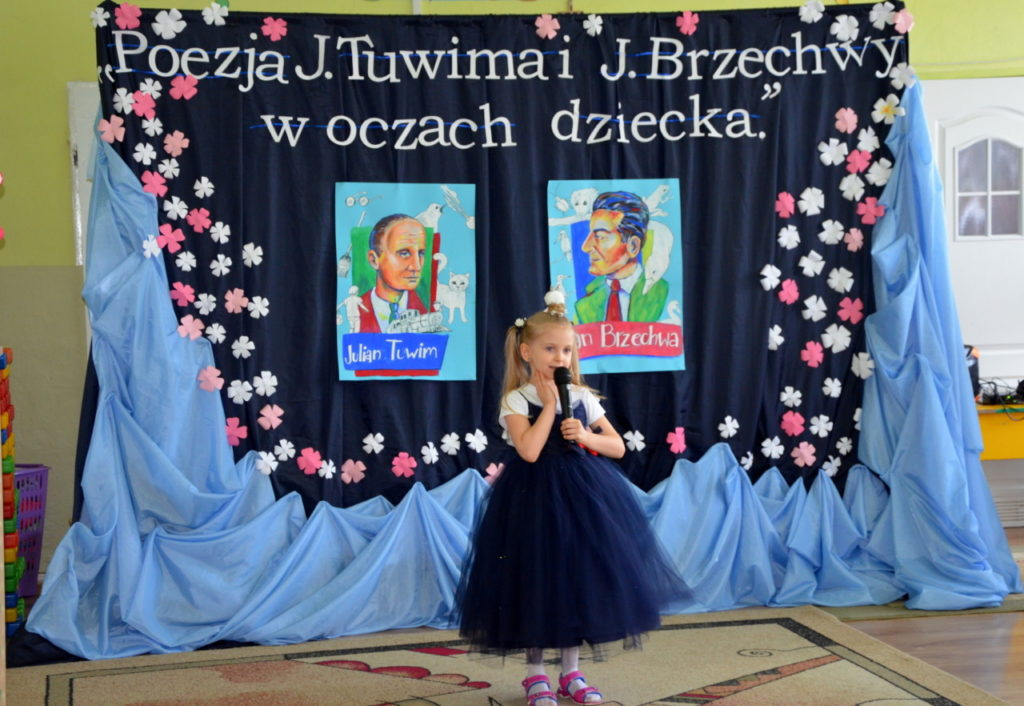 """foto: Konkurs recytatorski """"Tuwim i Brzechwa w oczach dziecka"""" - DSC 3598 1024x706"""