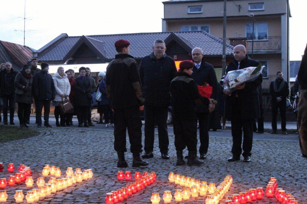 foto: Dzień Pamięci Żołnierzy Wyklętych - IMG 0971 1024x682