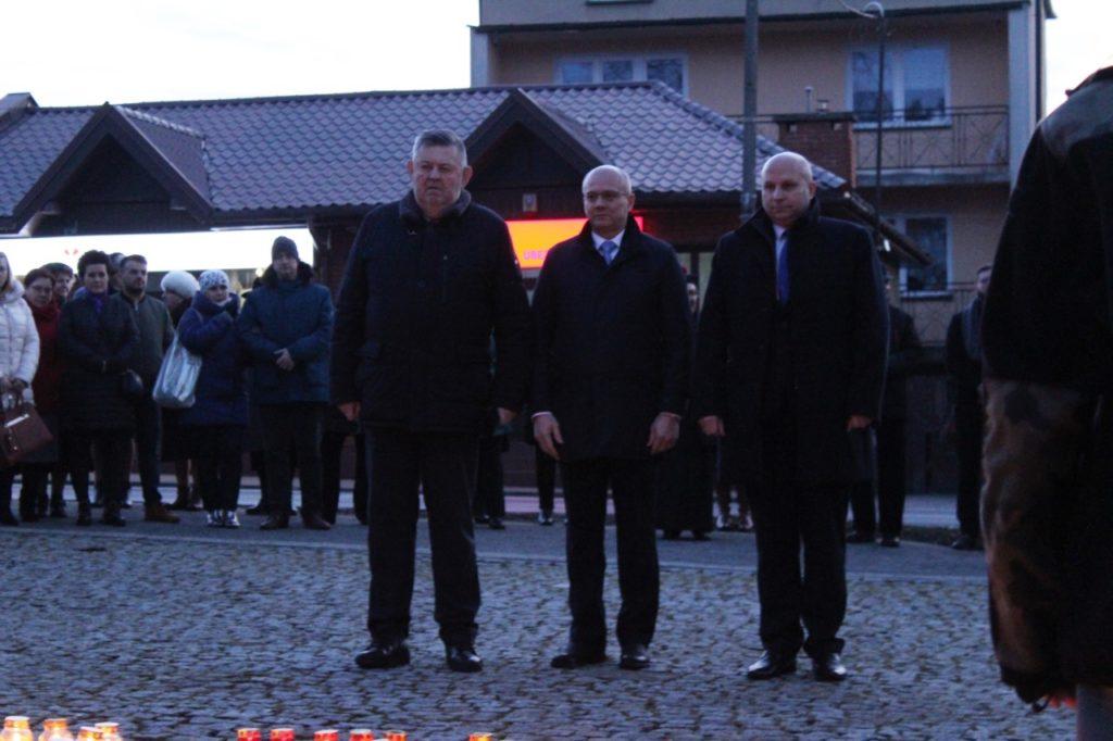 foto: Dzień Pamięci Żołnierzy Wyklętych - IMG 0974 1024x682