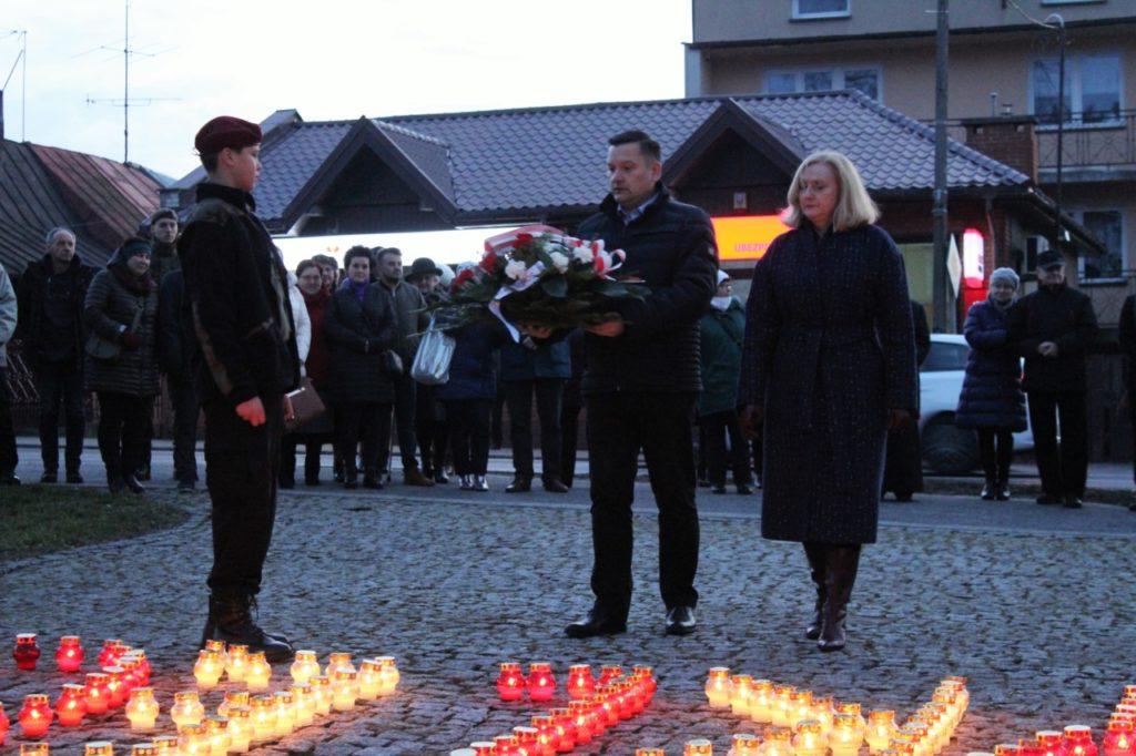 foto: Dzień Pamięci Żołnierzy Wyklętych - IMG 0975 1024x682