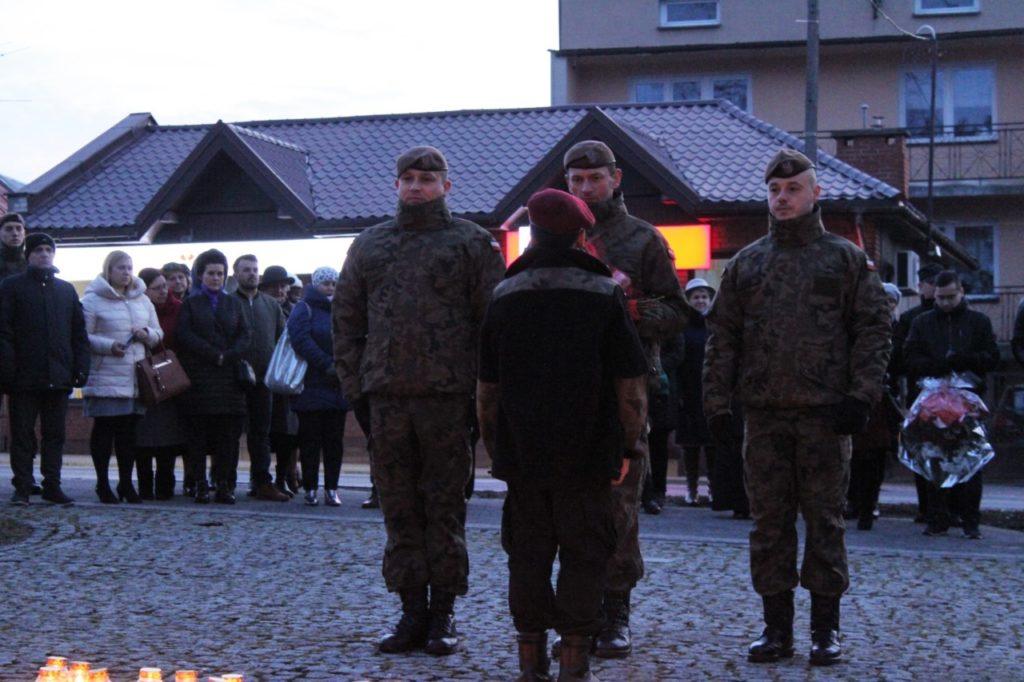 foto: Dzień Pamięci Żołnierzy Wyklętych - IMG 0981 1024x682