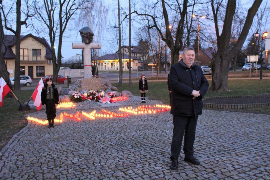 foto: Dzień Pamięci Żołnierzy Wyklętych - IMG 0992 1024x682