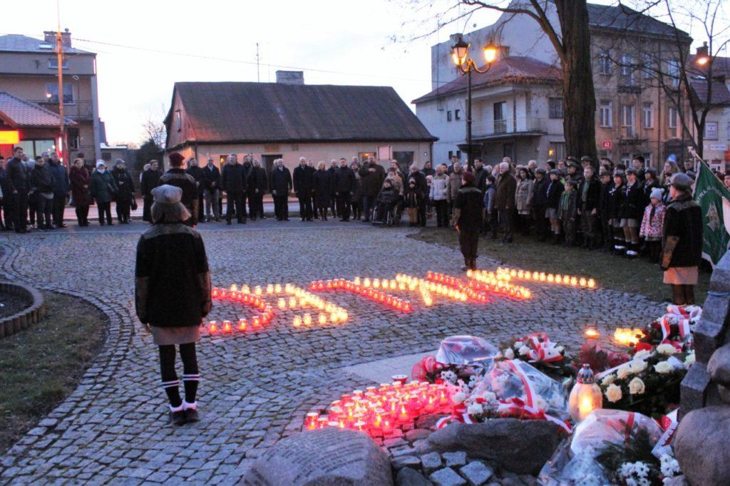 foto: Dzień Pamięci Żołnierzy Wyklętych - IMG 1002 1024x682