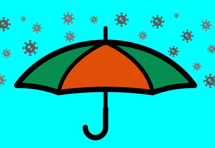 umbrella_bcg