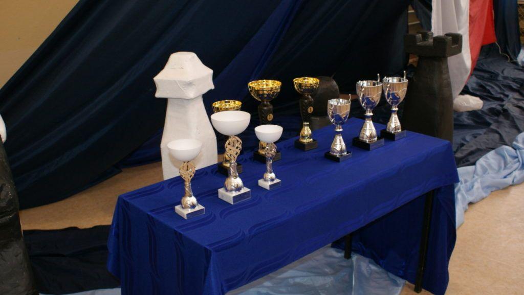 foto: VI Turniej Szachowy Pamięci Żołnierzy Niezłomnych - DSC00044 1024x577