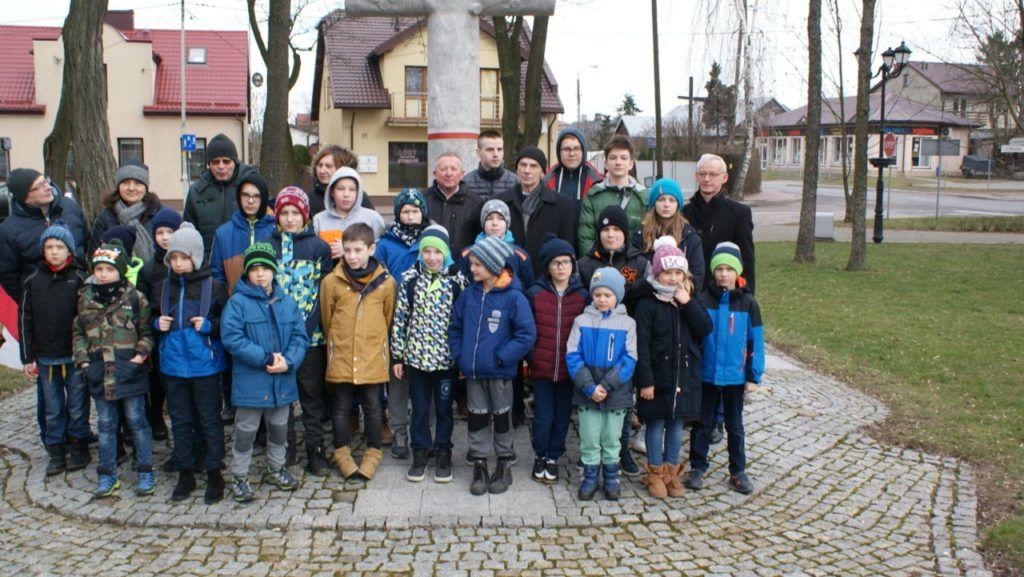 foto: VI Turniej Szachowy Pamięci Żołnierzy Niezłomnych - DSC00086 1024x577