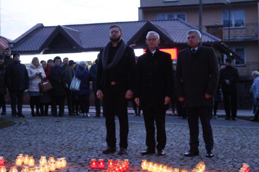 foto: Dzień Pamięci Żołnierzy Wyklętych - IMG 0979 1024x682
