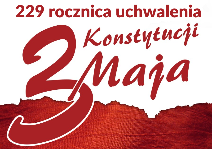 3_maja_229