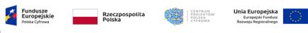 foto: logotypy fundatorów - fundusze