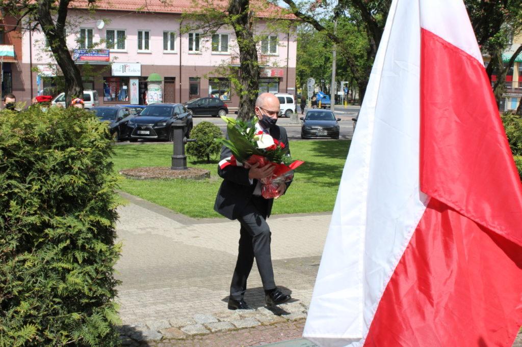 foto: 155 rocznica stracenia księdza Brzóski - IMG 1134 1024x682