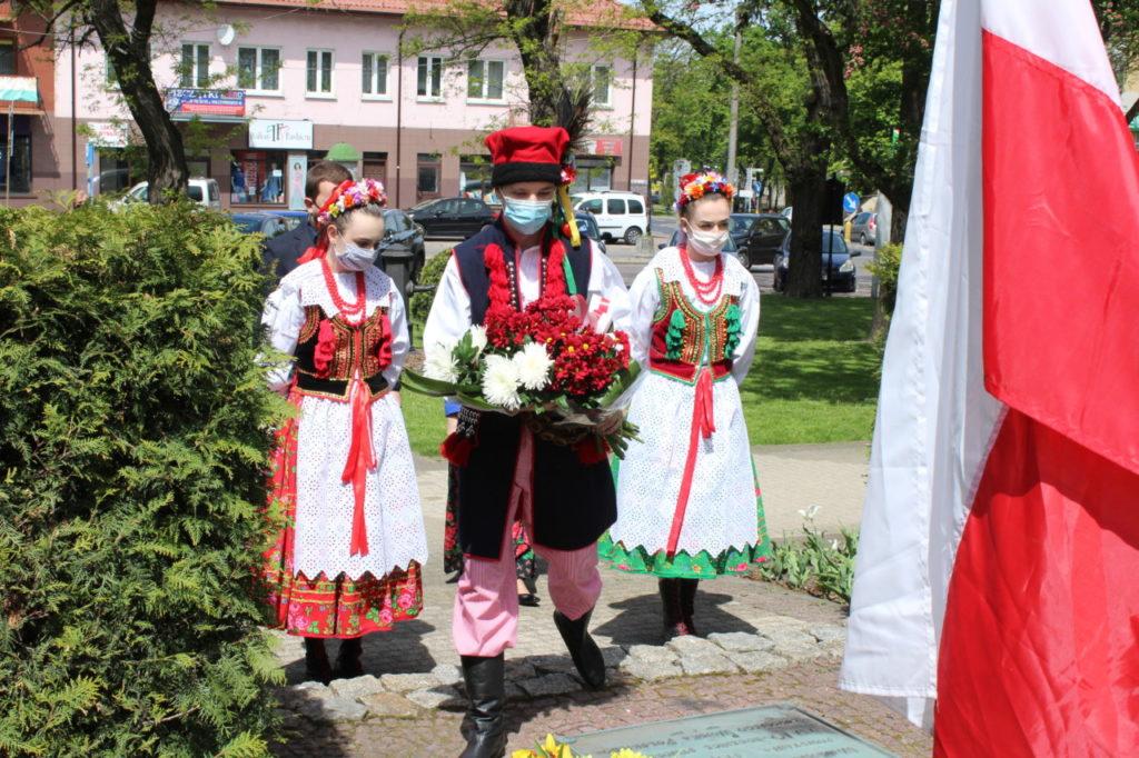 foto: 155 rocznica stracenia księdza Brzóski - IMG 1137 1024x682