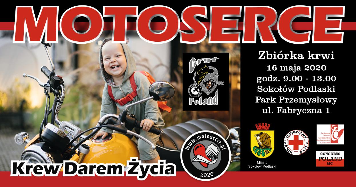 motoserce-2020-baner-1