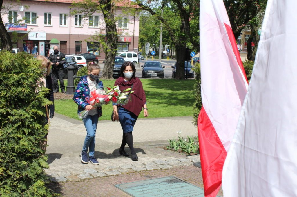foto: 155 rocznica stracenia księdza Brzóski - IMG 1126 1024x682