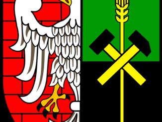 Herb Gminy i Miasta Czerwionka-Leszczyny