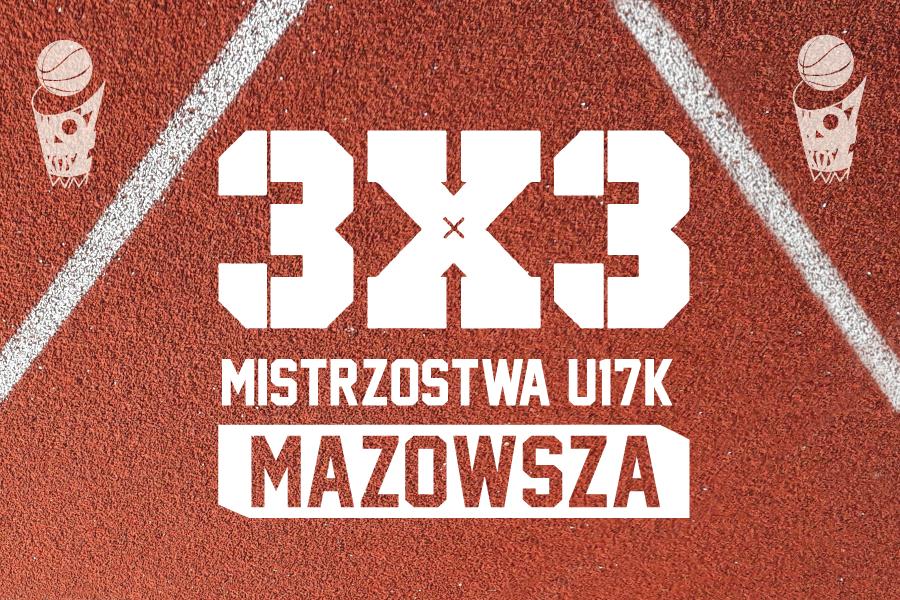 mazowsze-3×3 17