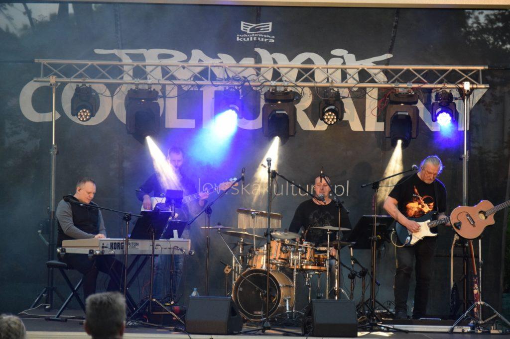 foto: Hity polskiego rocka na Trawniku Coolturalnym SOK! - 10 1 1024x682