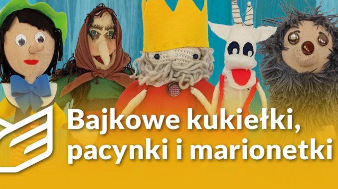 foto: plakat wydarzenia