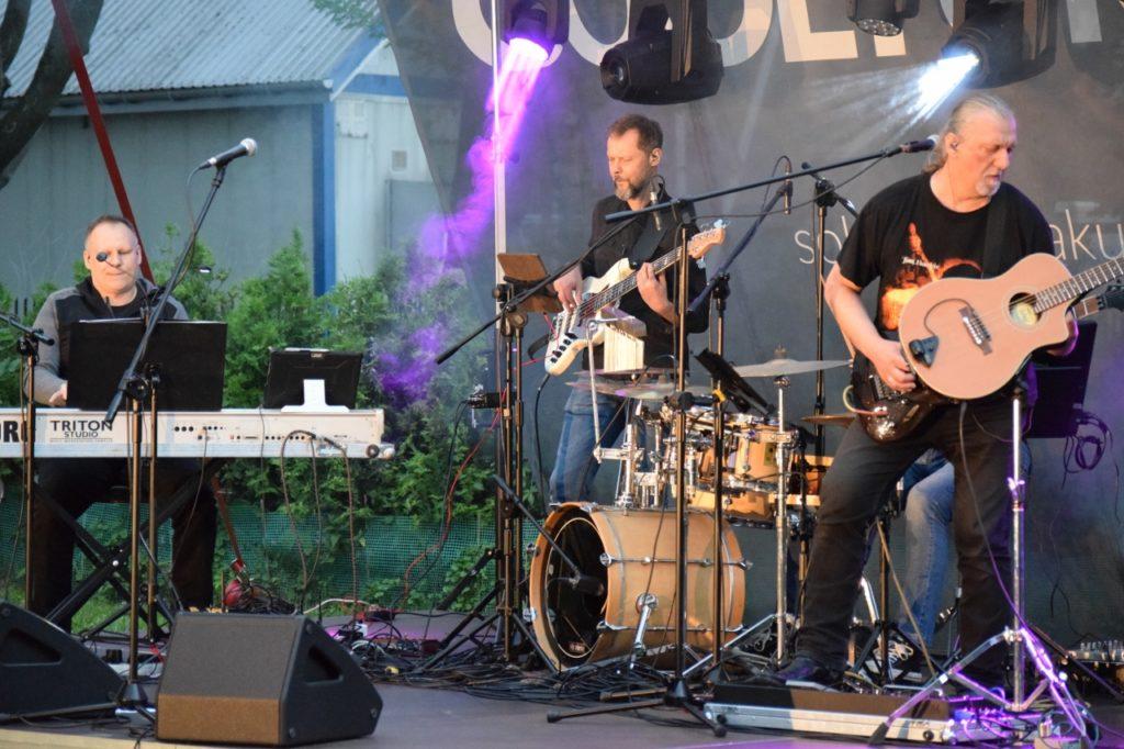 foto: Hity polskiego rocka na Trawniku Coolturalnym SOK! - 16 1 1024x682