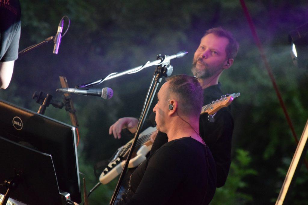foto: Hity polskiego rocka na Trawniku Coolturalnym SOK! - 19 1024x682