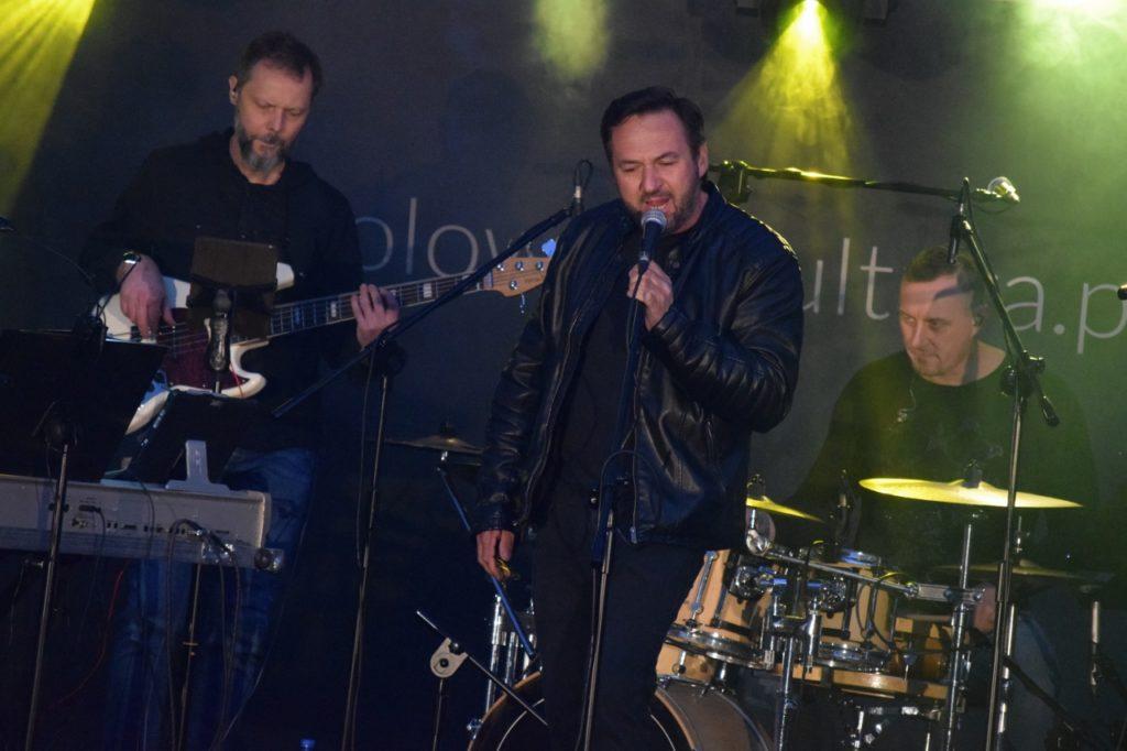 foto: Hity polskiego rocka na Trawniku Coolturalnym SOK! - 29 1024x682