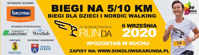 http://www.sokolowskarunda.pl