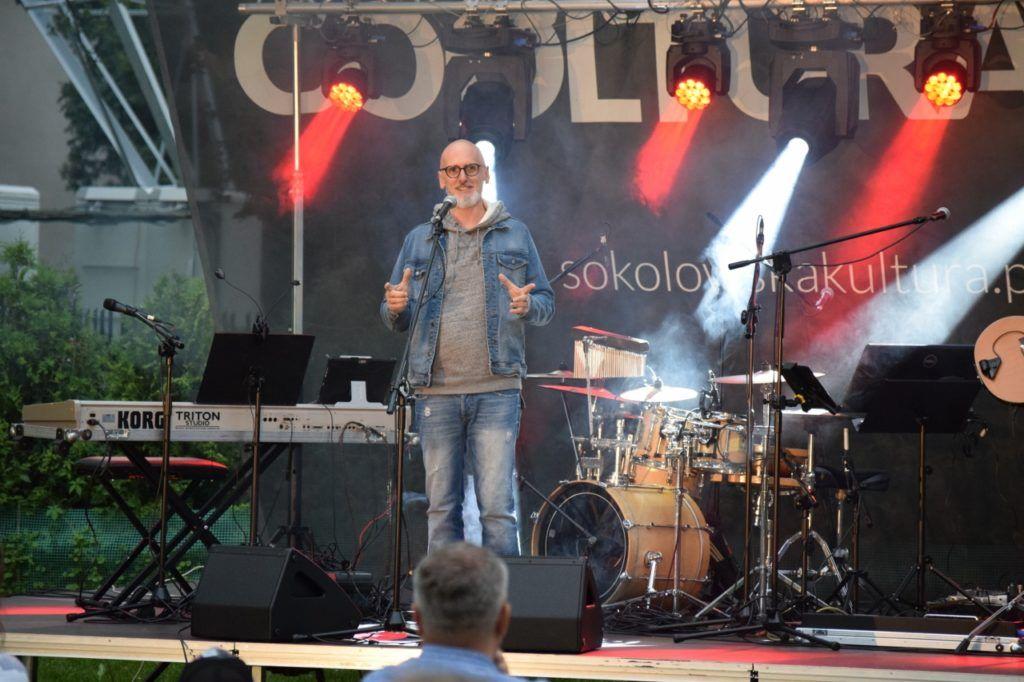 foto: Hity polskiego rocka na Trawniku Coolturalnym SOK! - 03 1 1024x682