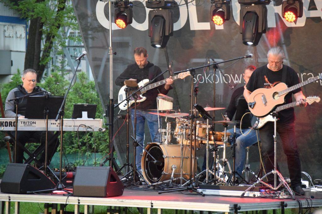 foto: Hity polskiego rocka na Trawniku Coolturalnym SOK! - 04 1 1024x682