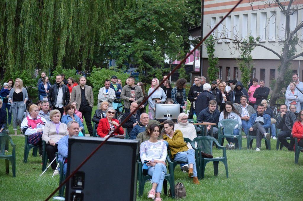 foto: Hity polskiego rocka na Trawniku Coolturalnym SOK! - 06 1 1024x682