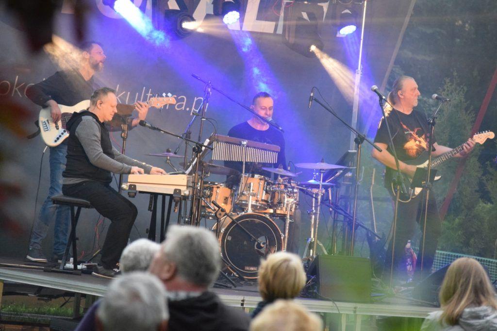 foto: Hity polskiego rocka na Trawniku Coolturalnym SOK! - 08 1 1024x682
