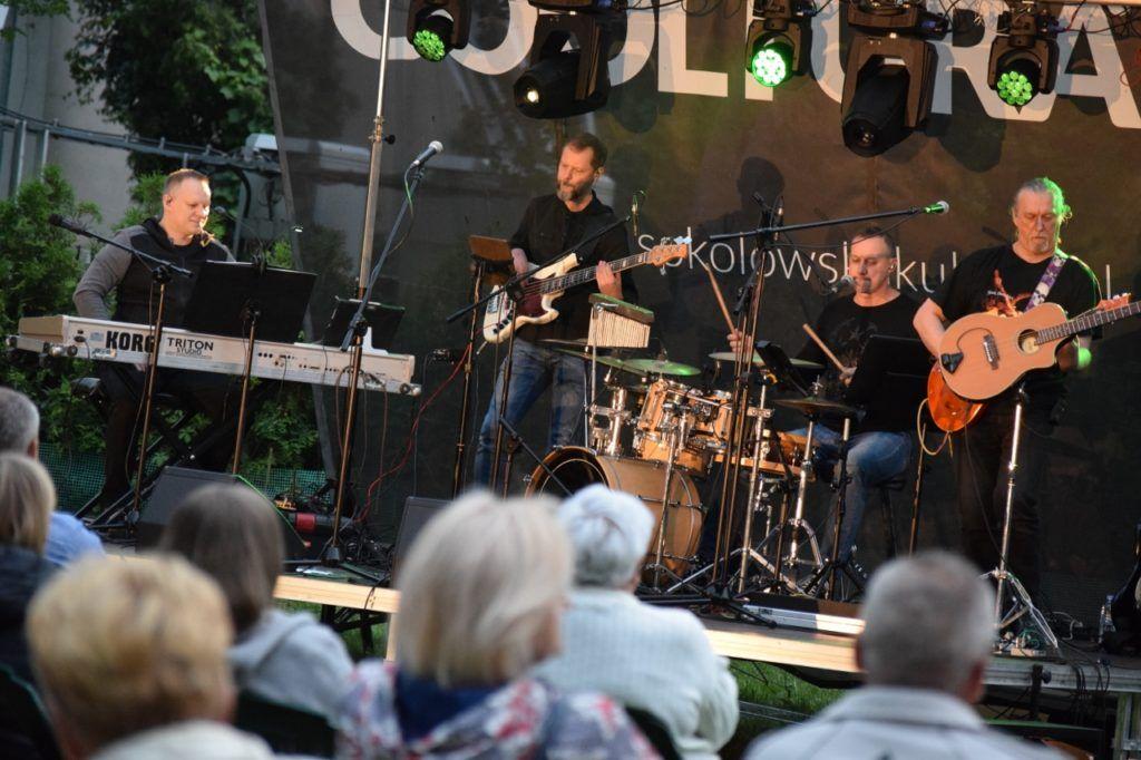 foto: Hity polskiego rocka na Trawniku Coolturalnym SOK! - 12 1 1024x682