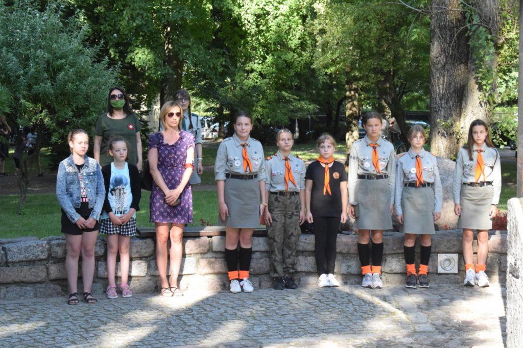 """foto: Godzina """"W"""" w Sokołowie Podlaskim! - DSC 0017 1280x853 1 1024x682"""