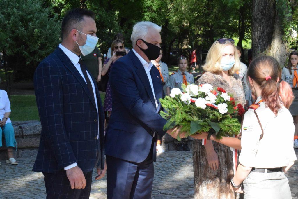 """foto: Godzina """"W"""" w Sokołowie Podlaskim! - DSC 0028 1280x853 1 1024x682"""