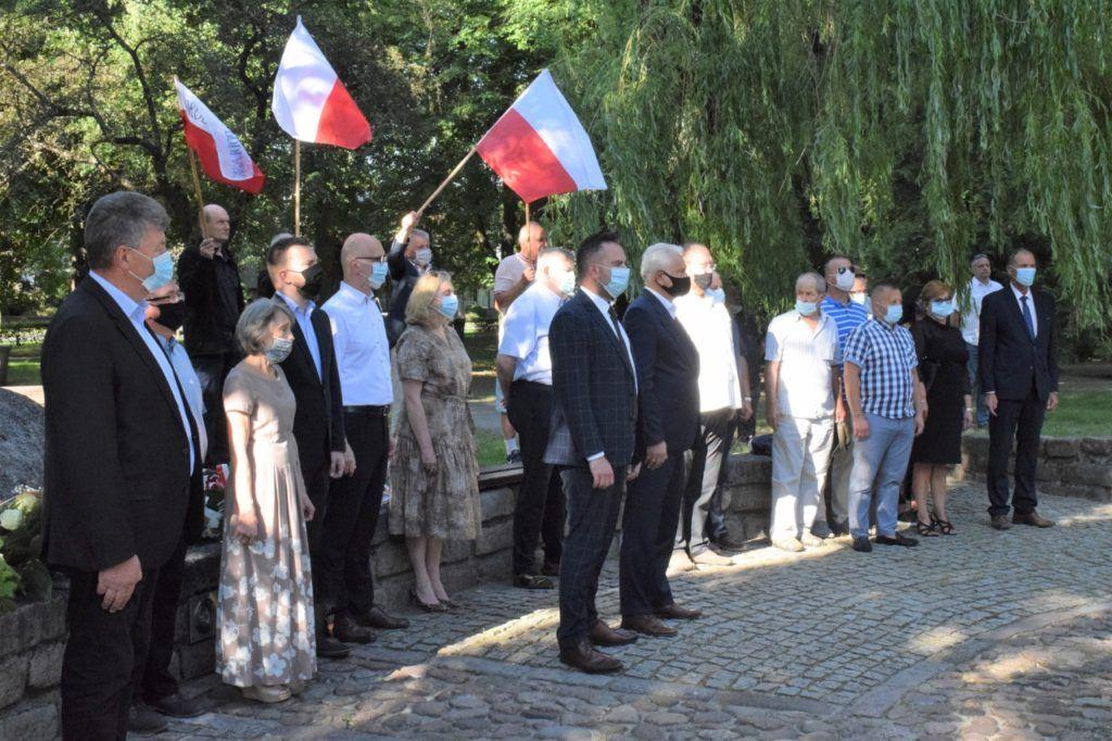 """foto: Godzina """"W"""" w Sokołowie Podlaskim! - DSC 0014 1280x853 1 1024x682"""