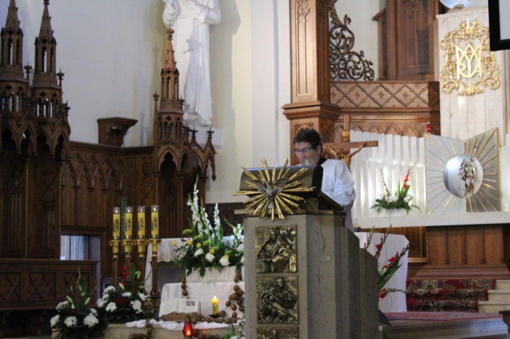 św. Roch