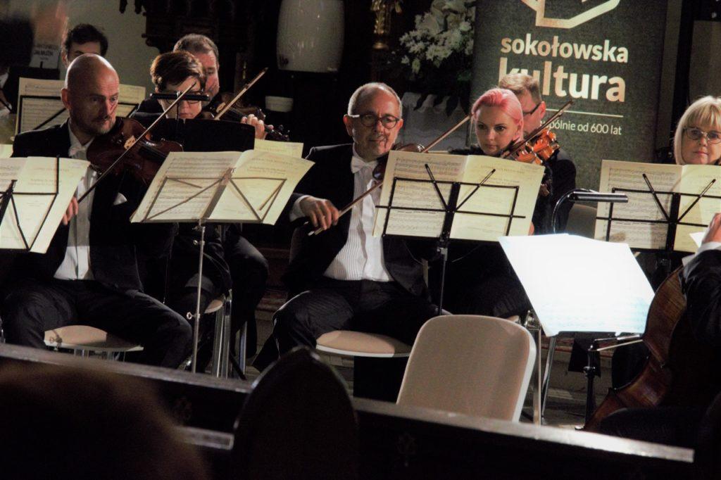 foto: Wielki Koncert w Sokołowie Podlaskim! - 05 1024x682