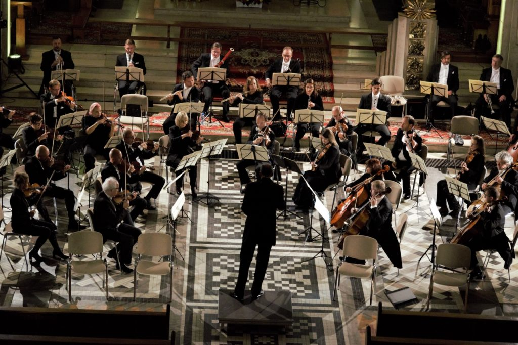 foto: Wielki Koncert w Sokołowie Podlaskim! - 12 1024x682