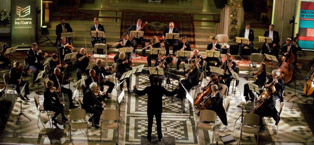 foto: Wielki Koncert w Sokołowie Podlaskim! - 13 1024x474