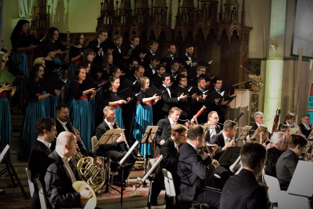 foto: Wielki Koncert w Sokołowie Podlaskim! - 21 1024x682