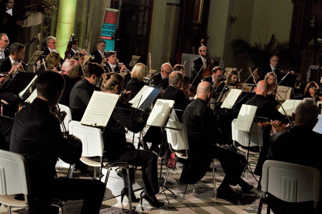 foto: Wielki Koncert w Sokołowie Podlaskim! - 22 1024x682