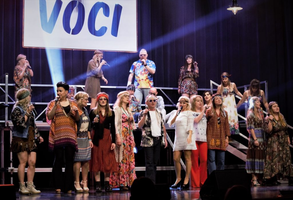 foto: Kolejny sukces Voci Cantati! - DSC 0212 1280x875 1 1024x700