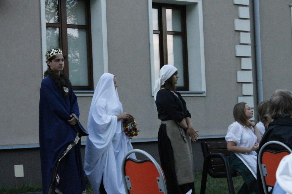 """foto: Narodowe Czytanie """"Balladyny"""" - MG 1835 1024x682"""