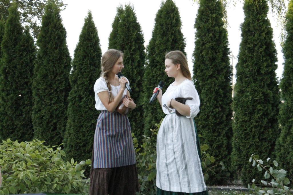 """foto: Narodowe Czytanie """"Balladyny"""" - MG 1845 1024x682"""