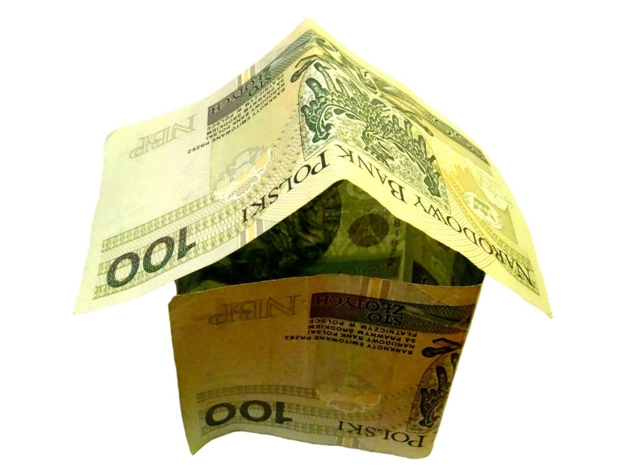 money-1238762_1920