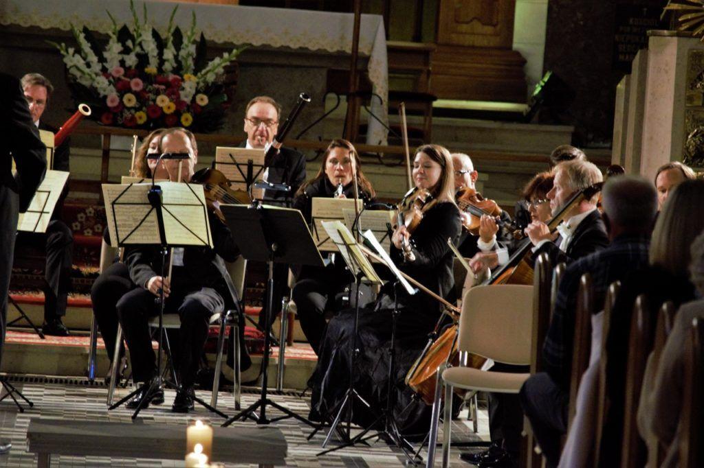 foto: Wielki Koncert w Sokołowie Podlaskim! - 02 1024x682