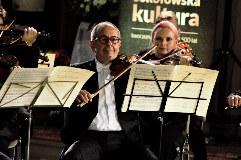 foto: Wielki Koncert w Sokołowie Podlaskim! - 03 1024x682