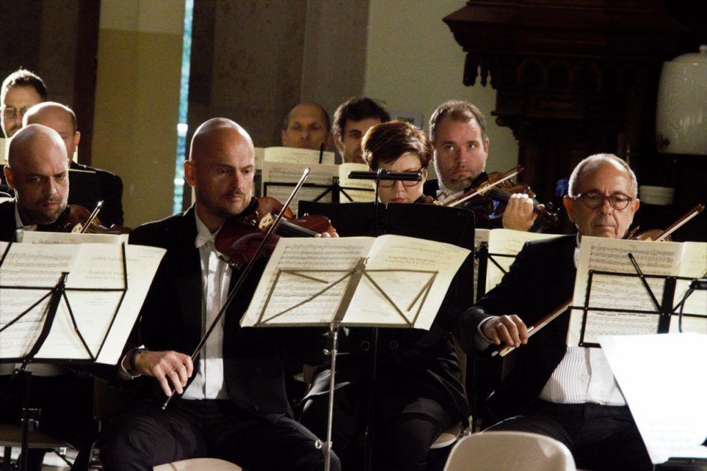 foto: Wielki Koncert w Sokołowie Podlaskim! - 06 1024x682