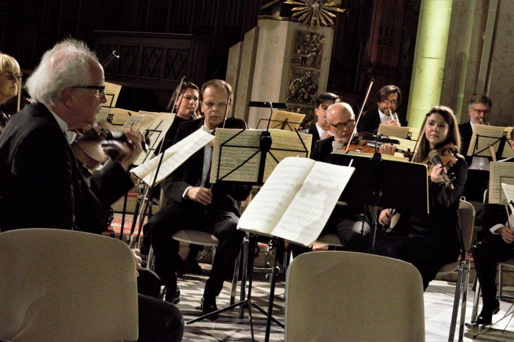 foto: Wielki Koncert w Sokołowie Podlaskim! - 07 1024x682